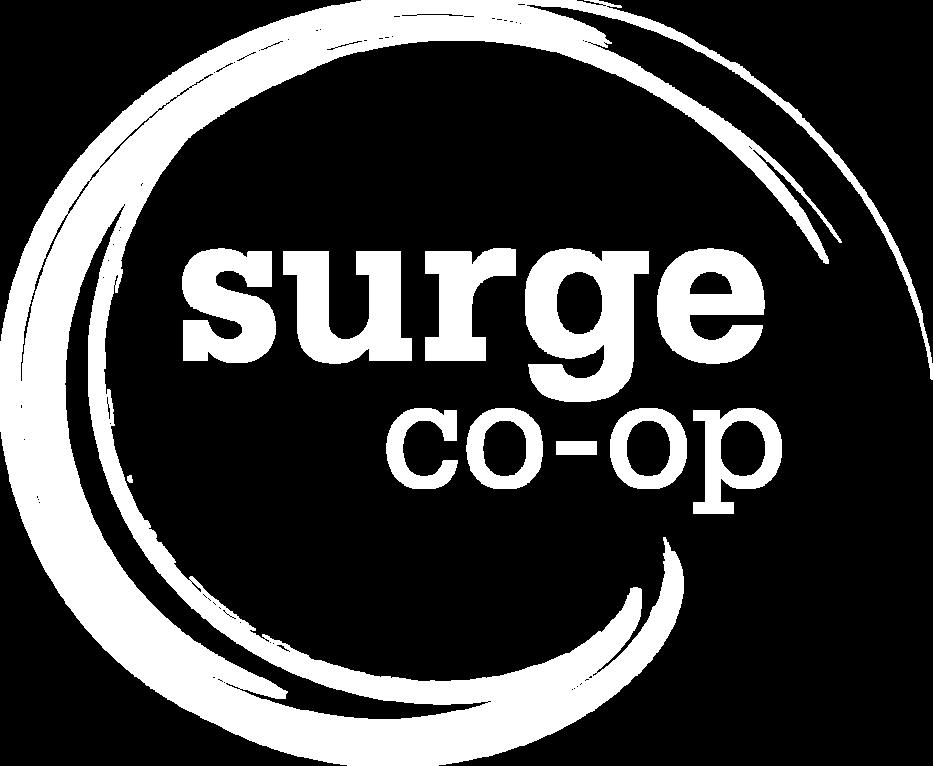 Surge Cooperative